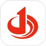 1號藥城app