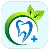 口腔護理app
