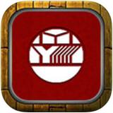 蒙汉智能翻译app
