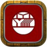 翻译局彝文输入法app
