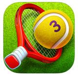 网球精英3app