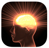 记忆力大师app