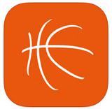 球客app