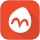 蜜柚旅行app