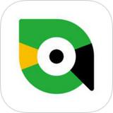 巴歌出行app