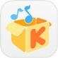 酷我音樂app