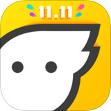 阿里飞猪app