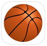 篮球教学app