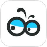 窥秘app