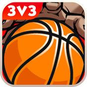 街球高手iOS版
