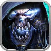 亡灵巫师iOS版