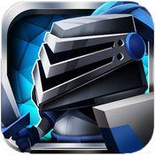 骑士战争iOS版