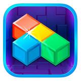 六边形版俄罗斯方块iOS版