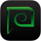 爬圈app
