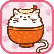 猫猫购ios版