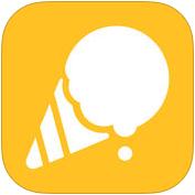 甜筒app