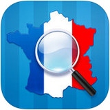法语助手IOS版