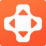 全民助手app