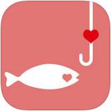 PPLove app
