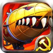 红警崛起iOS版