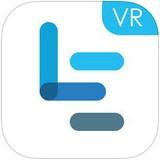 乐视VR app