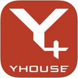 YPlus app