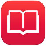 豆瓣高分小說app