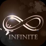 求生无限ios版