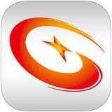 萧山手机台app