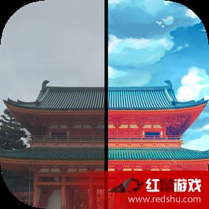 Everfilter app