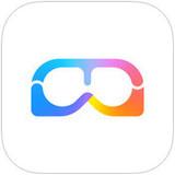 MeWoo app