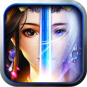 仙侠神魔榜iOS版