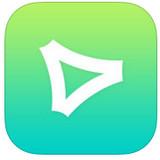 JAMYO app