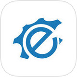 錢塘號app