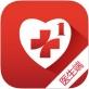 易加醫醫生端app