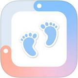 胎动点点app
