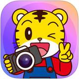 巧虎相机app