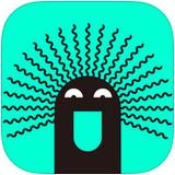 gofun出行app