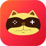 呆脸猫app
