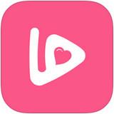 乐乐视频app