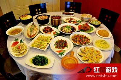 晚餐吃什么好 晚餐哪种吃法最好