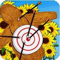弓箭与弓箭手V1.0