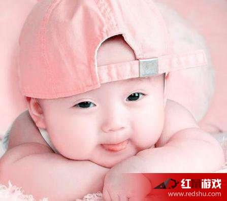 2017鸡年宝宝怎么取名 2017年鸡宝宝取名禁忌