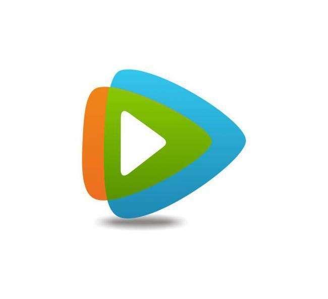 2017/10/20腾讯视频会员vip帐号共享pf11 2017/10/20腾讯视频会员vip账号密码每日免费分享pf11