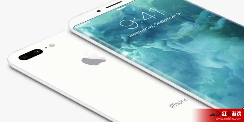 华尔街:分析师觉得你应给予iPhone 8足够的重视