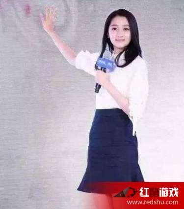唐艺昕、李湘、李维嘉等明星也通过VCR参与宣传.有传闻称,因品牌