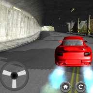 Car Speed Racing Drive 3D