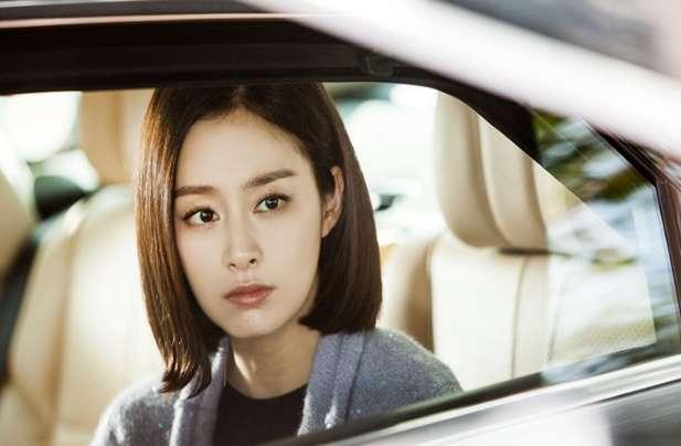 Rain老婆金泰熙在韩国的地位为何这么高 原因竟然是这样 让你不服不行