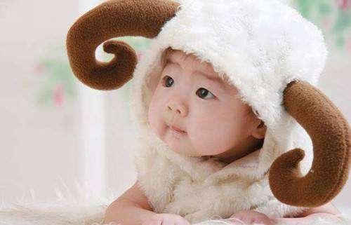 宝宝在公共场合发脾气 家长应该如何应对不听话的宝宝