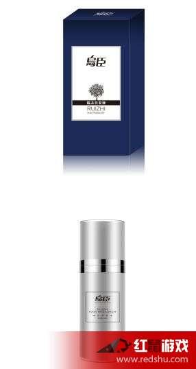 2019生发产品排行榜_珍珠天然精粹焕白清透隔离霜2 珍珠天然精粹系列